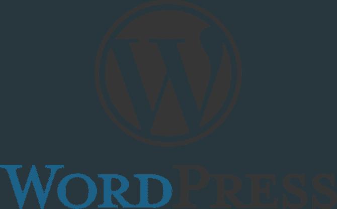 6 Things That Makes WordPress Great