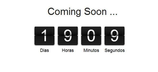 coming-soon-wp-plugi-03-