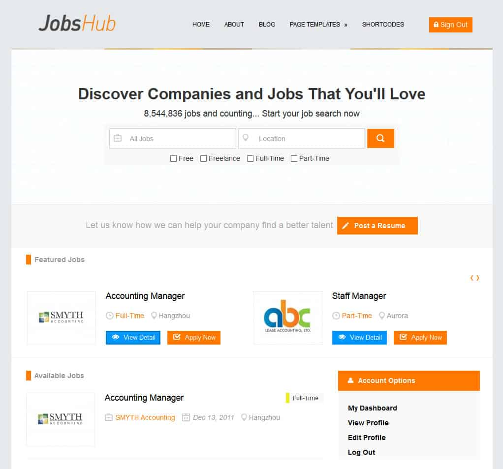 jobs-hub-colorlabs