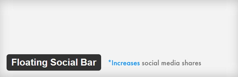 best-free-wordpress-social-media-plugin-floating-socialbar