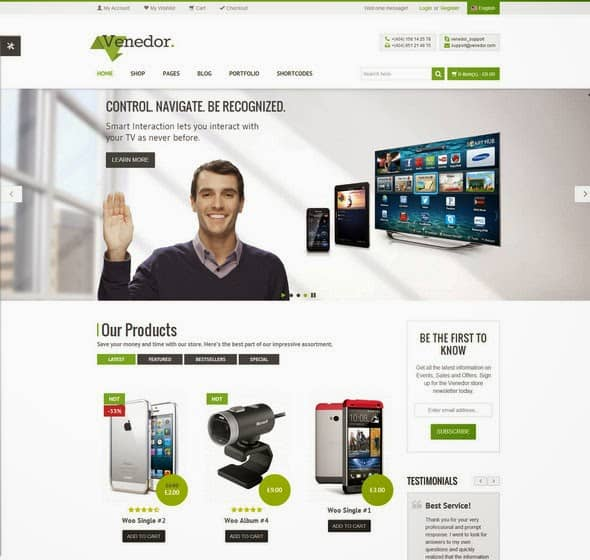 vendor-woocommerce-wordpress-themes