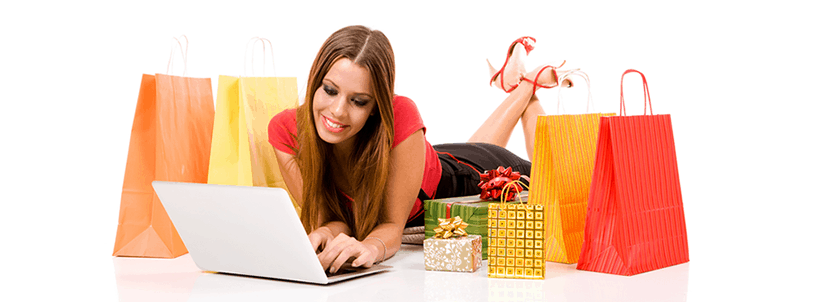 Free Commerce WordPress Themes