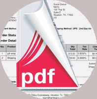 Woocommerce Pdf Invoices  Pdf Invoices