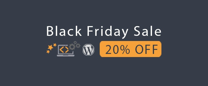 author-hreview-black-friday