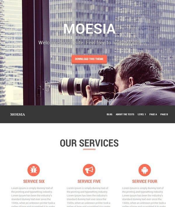 Moesia Image