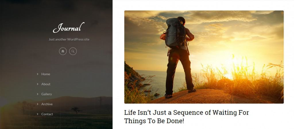 Journal-Elegant-Responsive-WordPress-Blog-Theme