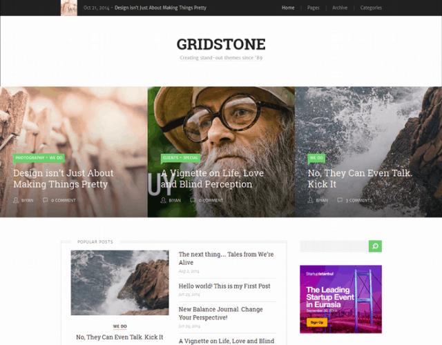 gridstone-blog-wordpress-theme-cover-640x500