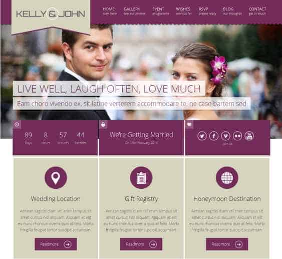 Soul-Responsive-WordPress-Wedding-Theme-2013-11-16-15-02-31