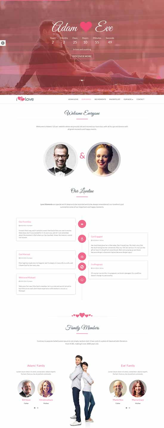 ilove-Responsive-Wedding-Event-WordPress-Theme