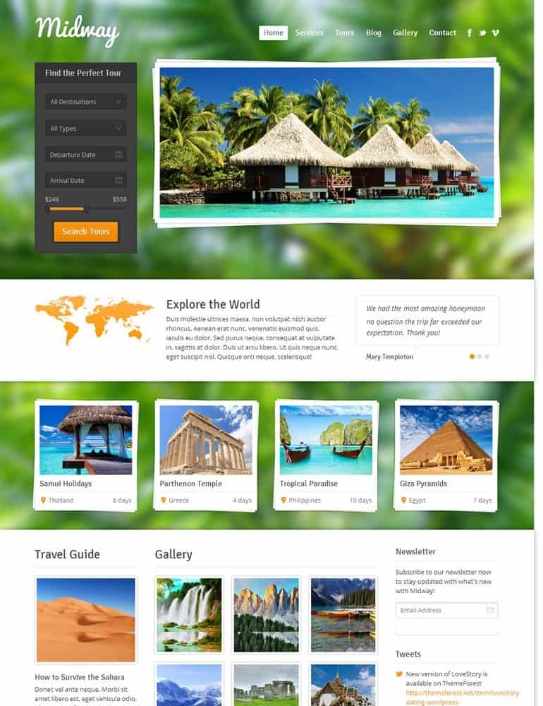 Midway-–-Responsive-Travel-Theme-770x1000