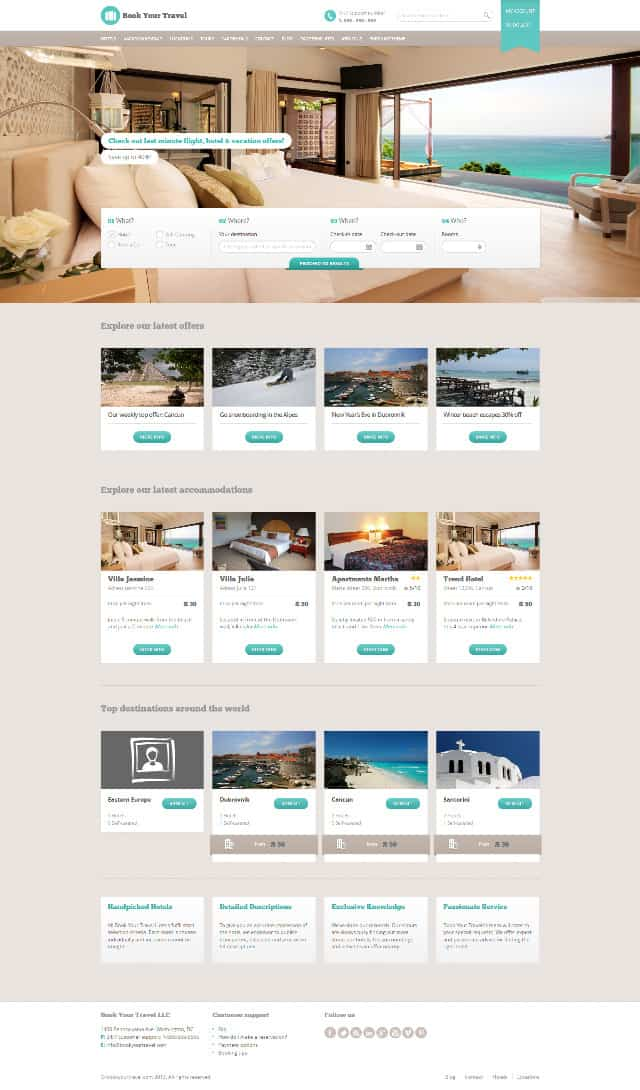 book-your-travel-WordPress-travel-agency-theme