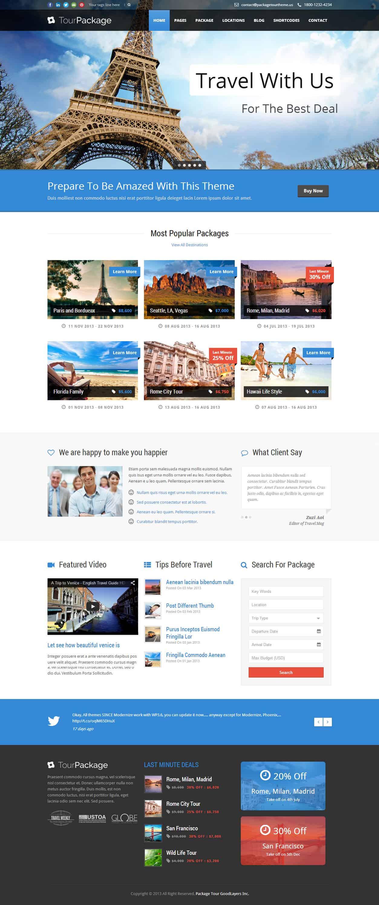 tour-package-wordpress-responsive-theme-desktop-full