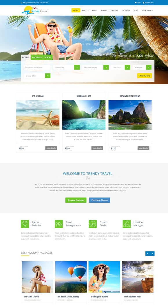trendy-travel-multipurpose-tour-package-wordpress-theme