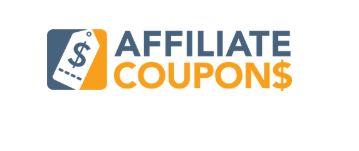 Affiliate Coupons Plugin - Discount Code