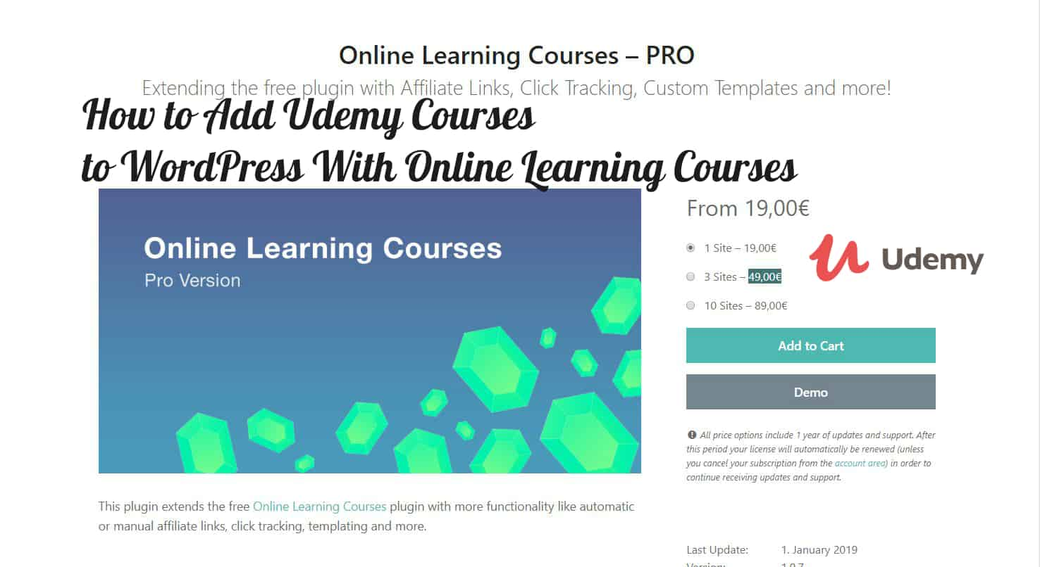 Udeler Download Udemy