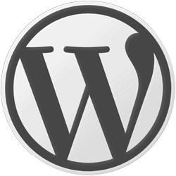 Best Web Scraping Plugins For WordPress